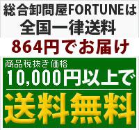 ��粷�䲰FORTUNE����